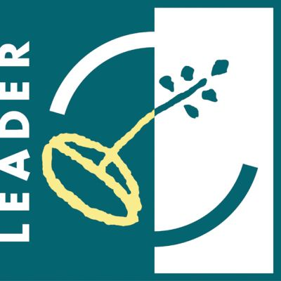 leader_logo_318df